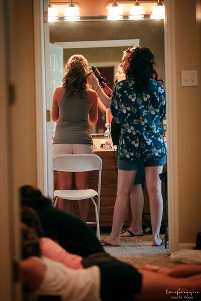 Stacey_Wedding_20090718_031
