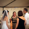 Stacey_Wedding_20090718_338