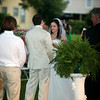 Stacey_Wedding_20090718_196