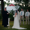 Stacey_Wedding_20090718_171