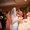 Stacey_Wedding_20090718_122