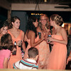 Stacey_Wedding_20090718_495