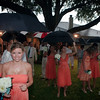 Stacey_Wedding_20090718_300