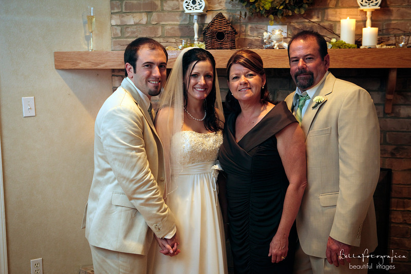 Stacey_Wedding_20090718_426