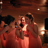 Stacey_Wedding_20090718_520