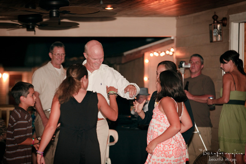 Stacey_Wedding_20090718_489