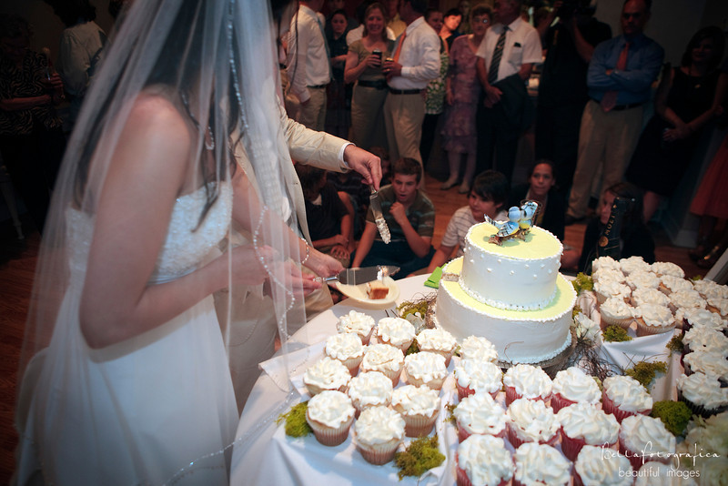 Stacey_Wedding_20090718_377