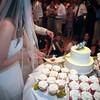 Stacey_Wedding_20090718_377