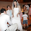 Stacey_Wedding_20090718_575