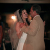 Stacey_Wedding_20090718_470
