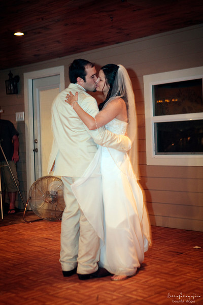 Stacey_Wedding_20090718_438