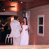 Stacey_Wedding_20090718_444