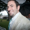 Stacey_Wedding_20090718_313