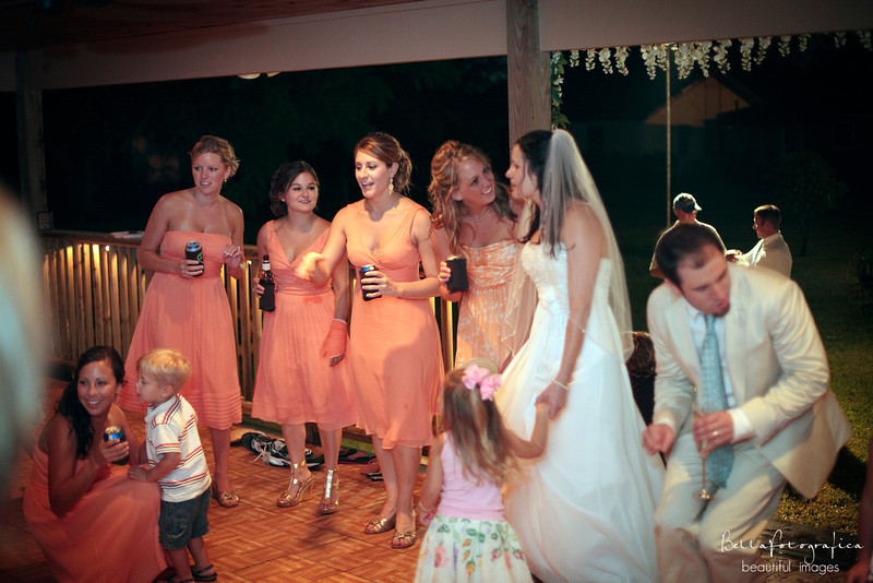 Stacey_Wedding_20090718_500