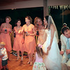 Stacey_Wedding_20090718_500