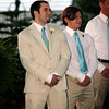 Stacey_Wedding_20090718_166