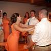 Stacey_Wedding_20090718_648