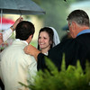 Stacey_Wedding_20090718_215