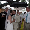 Stacey_Wedding_20090718_234