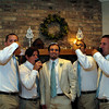 Stacey_Wedding_20090718_108