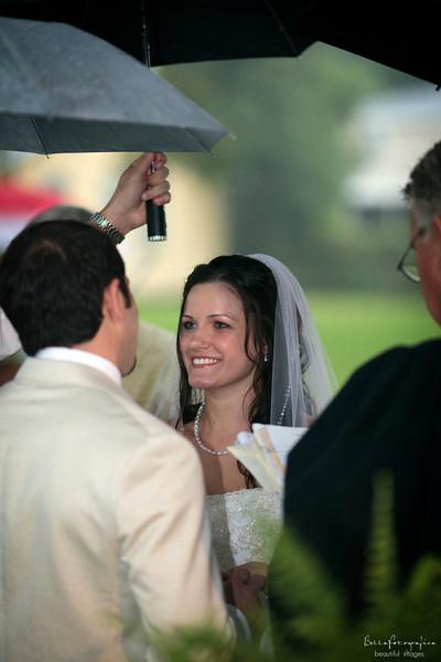 Stacey_Wedding_20090718_208