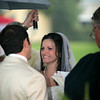 Stacey_Wedding_20090718_208