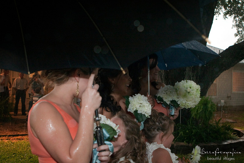 Stacey_Wedding_20090718_220