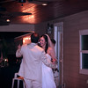 Stacey_Wedding_20090718_445