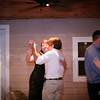 Stacey_Wedding_20090718_571