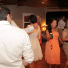 Stacey_Wedding_20090718_649