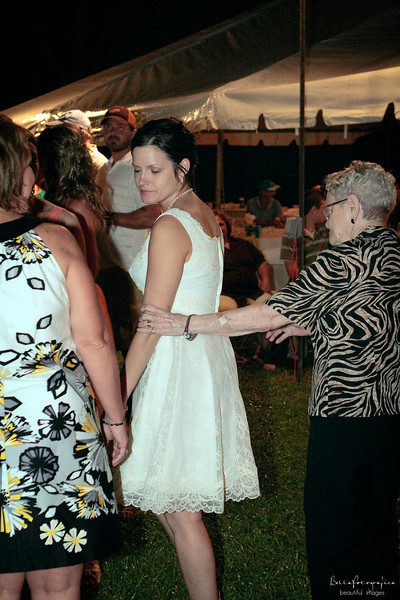 Stacey_Wedding_20090718_617