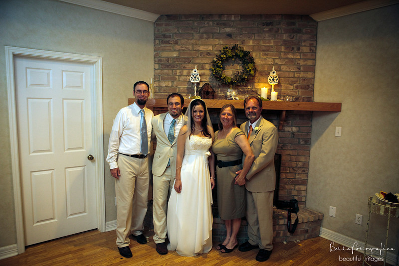 Stacey_Wedding_20090718_435