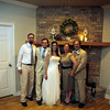 Stacey_Wedding_20090718_435