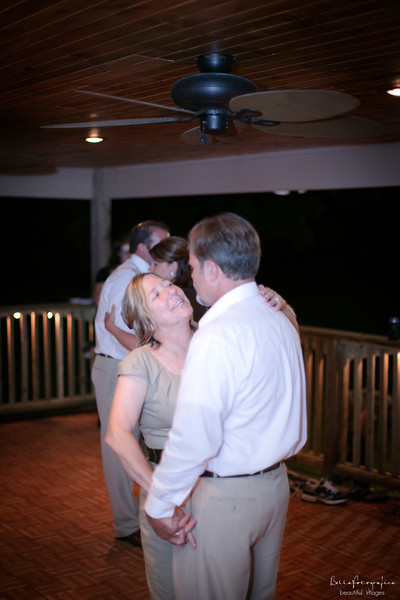 Stacey_Wedding_20090718_552