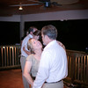 Stacey_Wedding_20090718_552