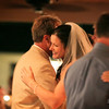 Stacey_Wedding_20090718_472