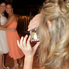 Stacey_Wedding_20090718_645