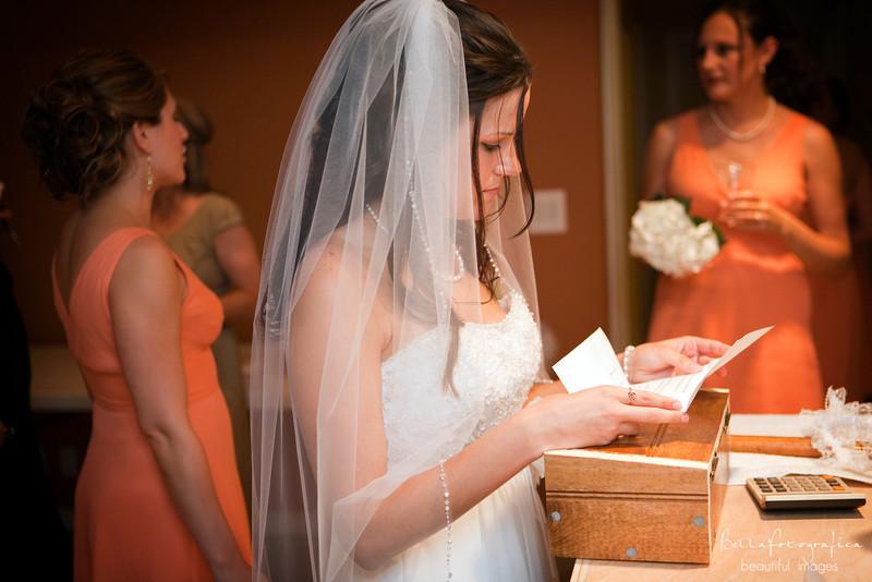 Stacey_Wedding_20090718_121