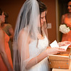 Stacey_Wedding_20090718_121