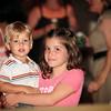 Stacey_Wedding_20090718_492