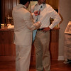 Stacey_Wedding_20090718_082