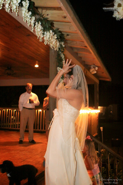 Stacey_Wedding_20090718_601