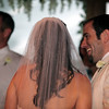Stacey_Wedding_20090718_279