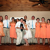 Stacey_Wedding_20090718_642