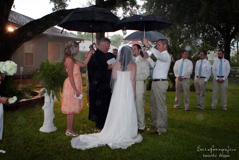 Stacey_Wedding_20090718_214