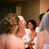 Stacey_Wedding_20090718_128
