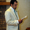 Stacey_Wedding_20090718_112