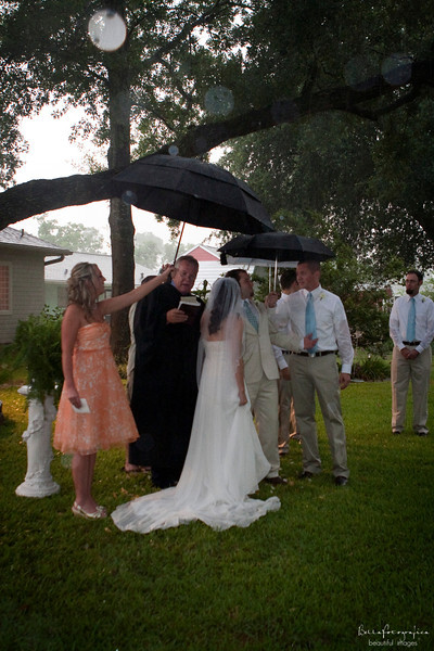 Stacey_Wedding_20090718_239