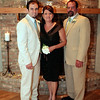 Stacey_Wedding_20090718_125