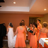 Stacey_Wedding_20090718_115